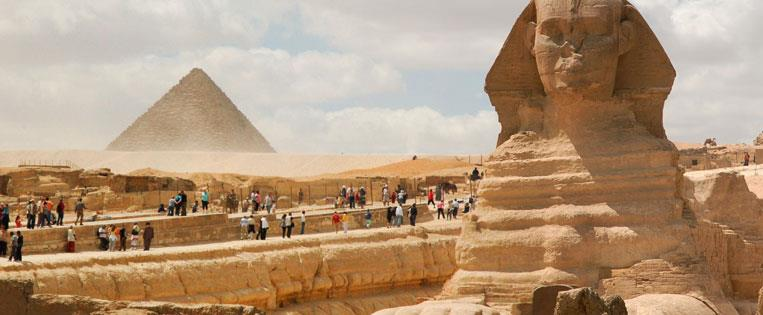 Egypt Group Tour Egypt Family Group Tour Egypt Corporate Group Tour Egypt Honeymoon Tour Package From Ahmedabad Gujarat India