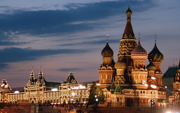 travel tours partners riviera moscow petersburg