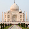 Discover India Holidays